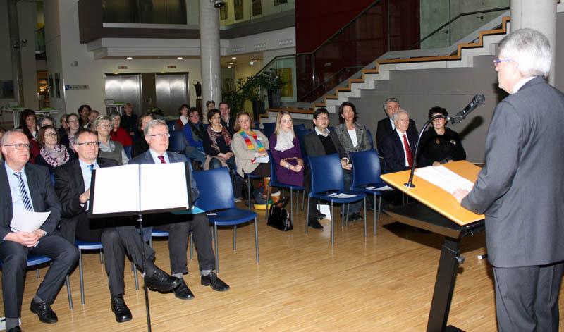 Neuwieder Hospizverein will ehrenamtliches Engagement ausweiten