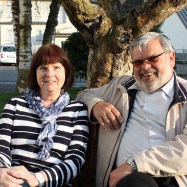 Neues Angebot für Trauernde startet in Dierdorf